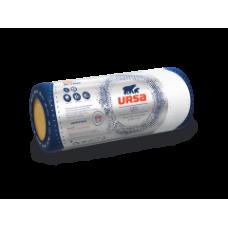 Утеплитель URSA GEO М-11 Ф толщиной 50 мм