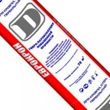 Еврокрон D (Гидро-пароизоляция повышенной прочности) 30 м2