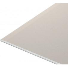 Волма ГКЛ 12,5мм лист 2500х1200мм