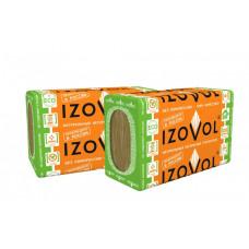 Утеплитель IZOVOL К-100 (ПОД ЗАКАЗ)