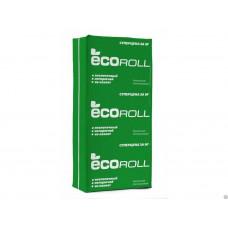 ЭКОРОЛЛ 040 (50мм, 12м2)