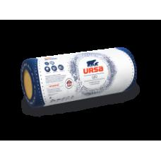Утеплитель URSA GEO М-11 толщиной 50 мм (24м2)