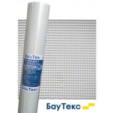 Стеклосетка фасадная Крепикс 160гр. 4*4 CHP 160 (1800/1800 Н/5см) - 50 м