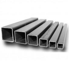 Труба профильная 60х60х1,5 мм (3 м)