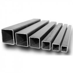 Труба профильная 50х50х2,0 мм (3 м)